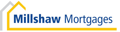 Millshaw Mortgages Logo